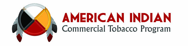 American Indian Commercial Tobacco Program