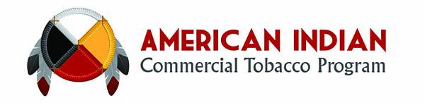 Американска индийска програма за търговски тютюн