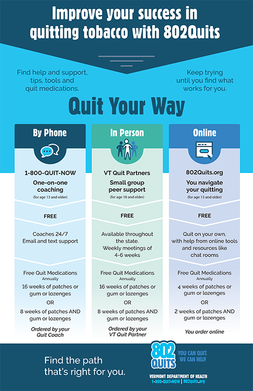 Patient-poster-find-the-right-path-to-quit-tobacco